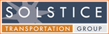 Solstice Transportation Group | Transit and Parking Solutions for an Intermodal World